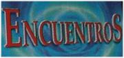 EncuentroS01