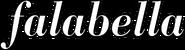 Falabella logo 1992 alternativo