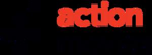 FoxtelActionMovies logo2017