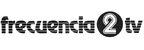Frecuencia 2 logo 1983
