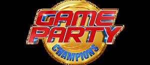 GamePartyChampions