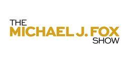 Global TheMichaelJFoxShow