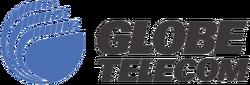 Globe Telecom | Logopedia