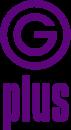 Gplus 1998