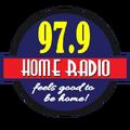 HOME-RADIO-LOGO-2017