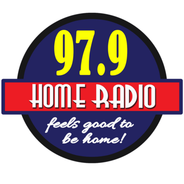 HOME-RADIO-LOGO-2017