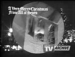 HSV7 1970 Christmas