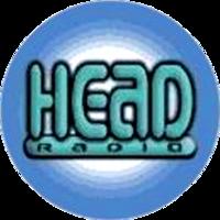 Head Radio 2001