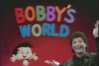 Howie-mandel-bobbys-world