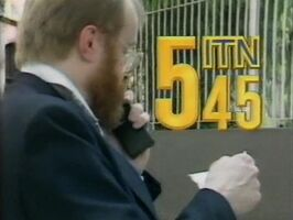 ITN 545 Titles (1988)