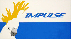 Impulse2000