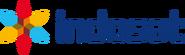 Indosat member of Ooredoo Group