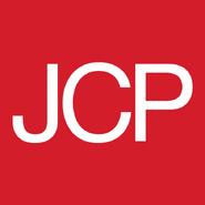 Jcpenney 2013 social