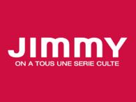Jimmy slogan.jpg