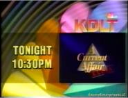KDLT-TV A Current Affair Extra Promo