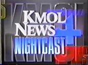 KMOLNews4Nightcast