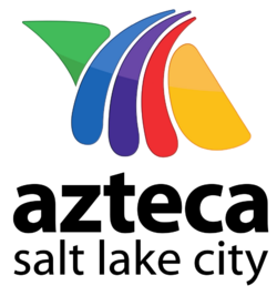 KPNZ Azteca Salt Lake City