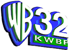 KWBP WB32 old