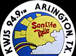 KWJS Arlington 1980a