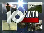 KWTX 52915 6PM Aircheck HD 2
