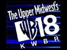 Kwbr wb18 rochester logo