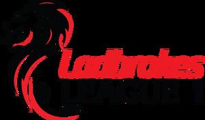 LadbrokesLeague1