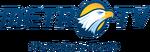 Logo-metro-tv