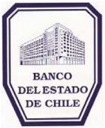 Logobancoestadochileseal