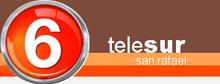 Logocanal6sanrafael2009-2015