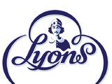 Lyons (cakes)