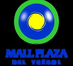 Mall plaza del trebol en concepción