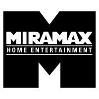 Miramax Home Entertainment