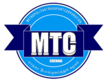 Metropolitan Transport Corporation