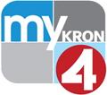 My KRON 4