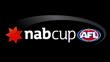 NAB Cup