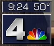 NBC4oldbug