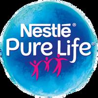 Nestle Pure Life (2017)