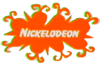 Nickelodeon Christmas