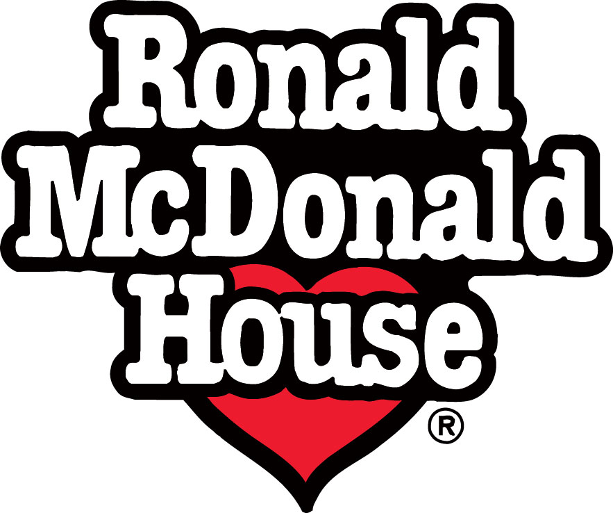 an observation about ronald mcdonalds house Talentsprout, topchef, and the ronald mcdonald house by john kruper posted on february 22, 2016 news talentsprout recently had the opportunity to put sykes people serving people mission to practice when it prepared dinner for the local ronald mcdonald house.