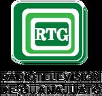 RTG 1981-1985