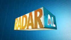 Radar AL
