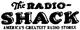 Radio Shack - 1921