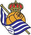 Real Sociedad 1923