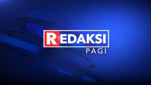 Redaksi 2017