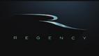 Regency rules dont apply trailer