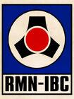 Rmn ibc logo by jadxx0223-d95m7l1