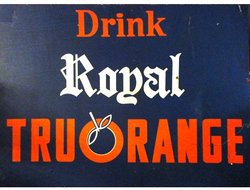 Royal Tru 70s