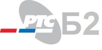 Rts b2