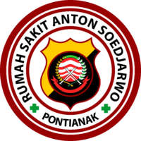 Rumah Sakit Bhayangkara Anton Soedjarwo