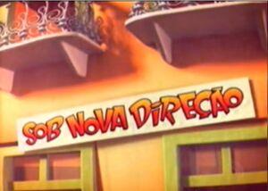 SND 2007